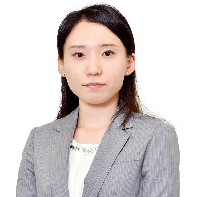 澤井 美佳